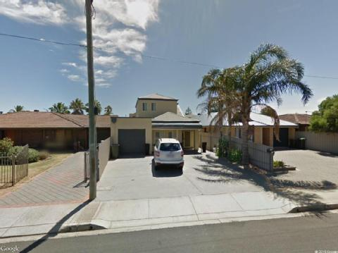 87a Albany Avenue, PORT NOARLUNGA SOUTH