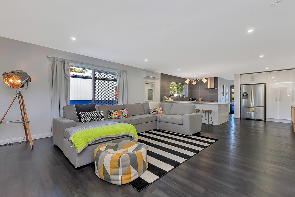 493 Commercial Road, MOANA