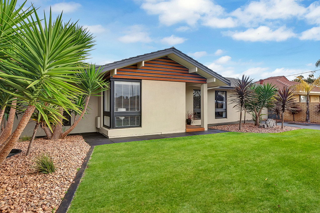 249 Commercial Road, SEAFORD