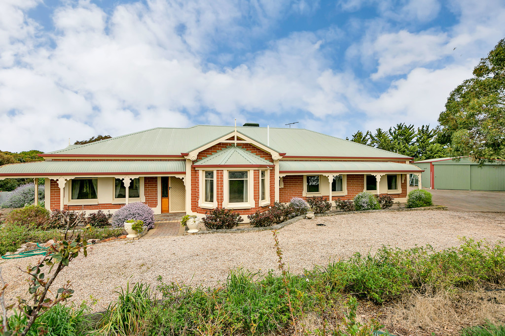 72-74 Bowering Hill Road, PORT WILLUNGA