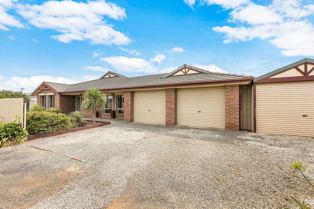 26 Butterworth Road, ALDINGA BEACH