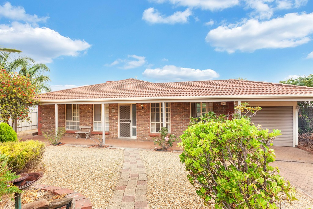 13 Treasure Place, SEAFORD RISE