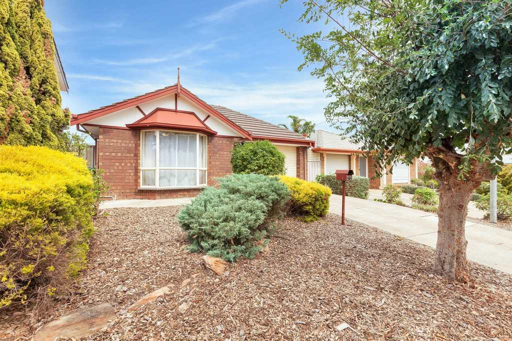 22 Shoalwater Close, SEAFORD RISE