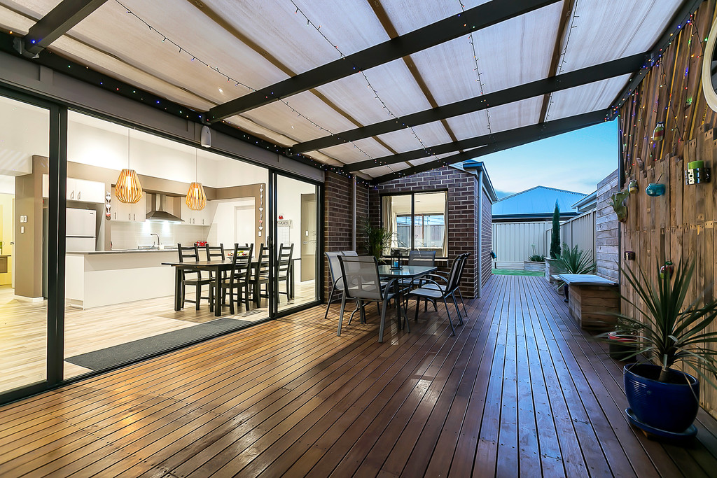 26 Admiral Parade, SEAFORD MEADOWS