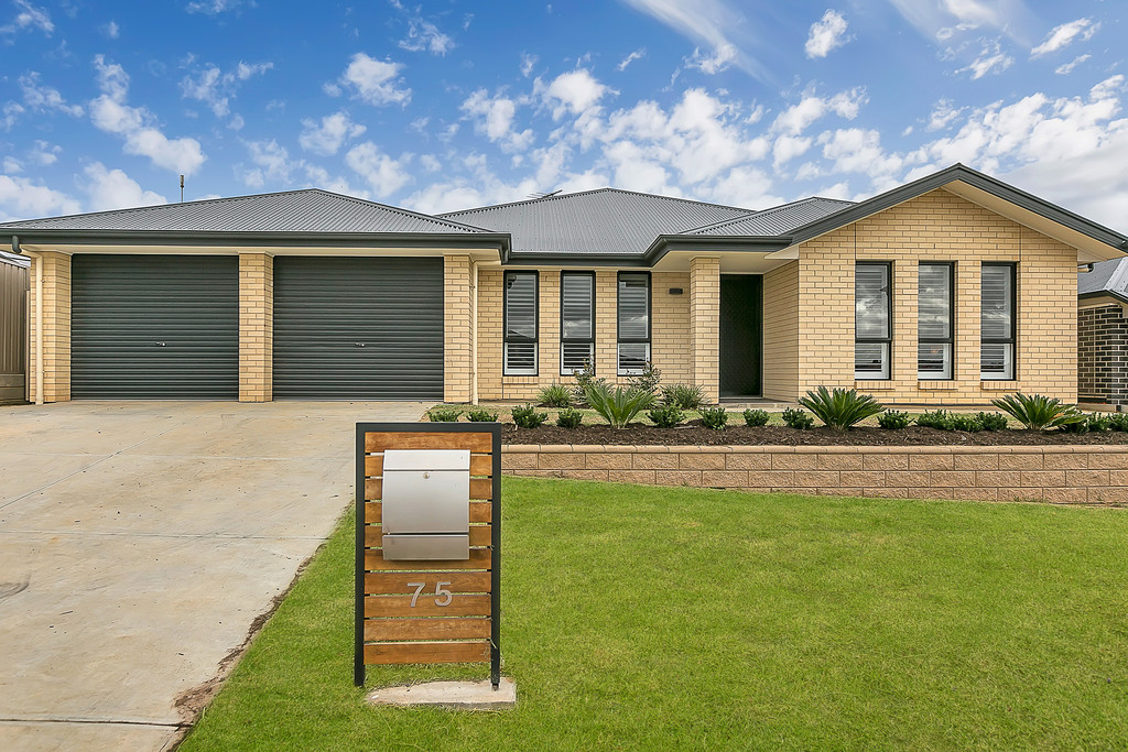 75 Beachport Road, SEAFORD RISE