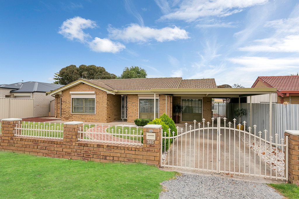 345 Commercial Road, SEAFORD