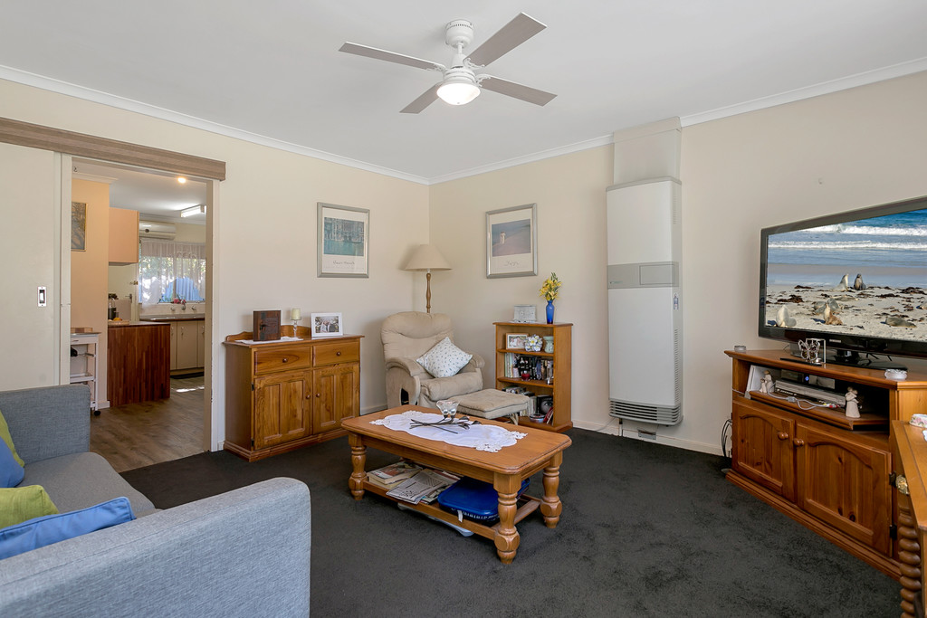 Unit 2, 295 Main South Road, MORPHETT VALE