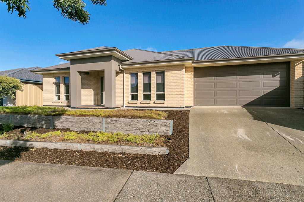 4 Polkinghorn Avenue, ALDINGA BEACH