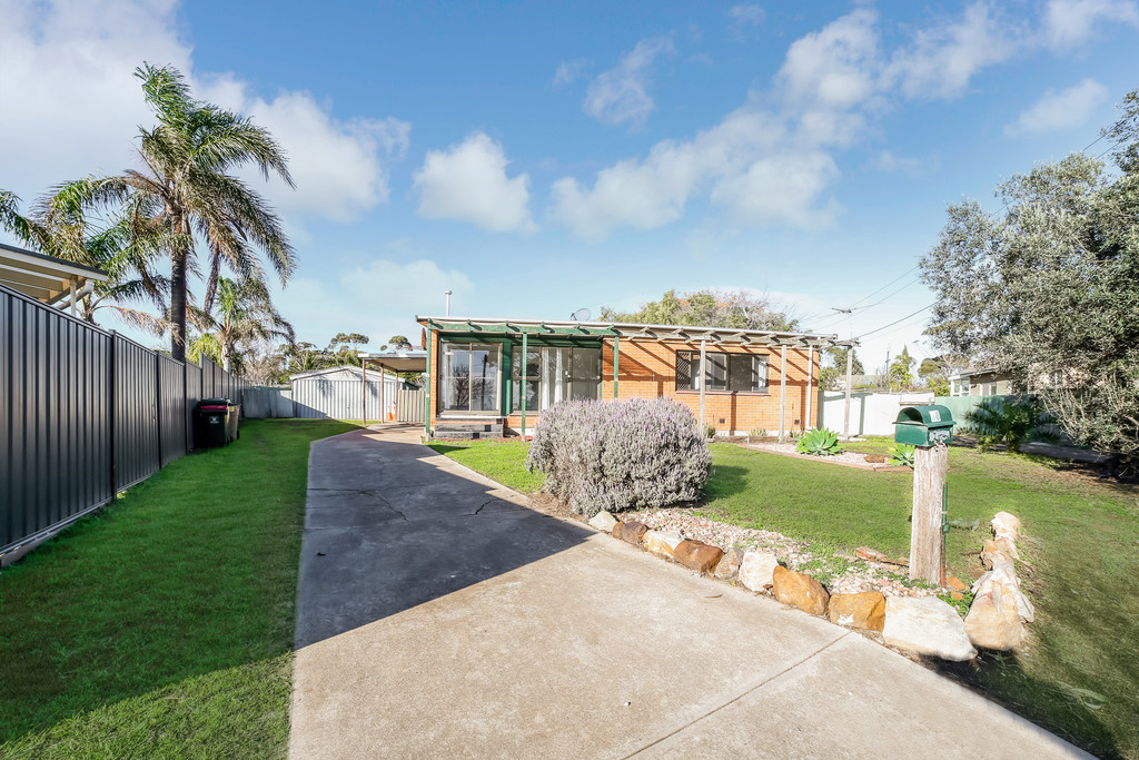 38 Winnerah Road, CHRISTIES BEACH