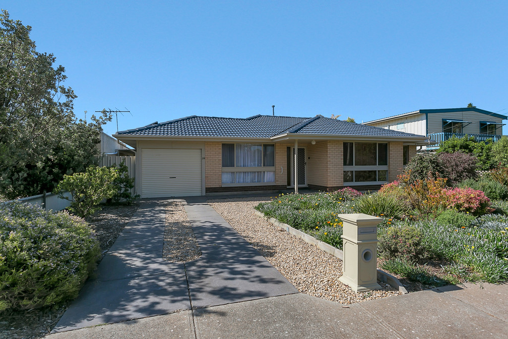 28 Kalgoorlie Avenue, PORT NOARLUNGA SOUTH