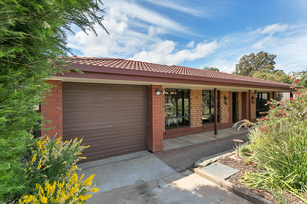28 Tangier  Boulevard, SELLICKS BEACH