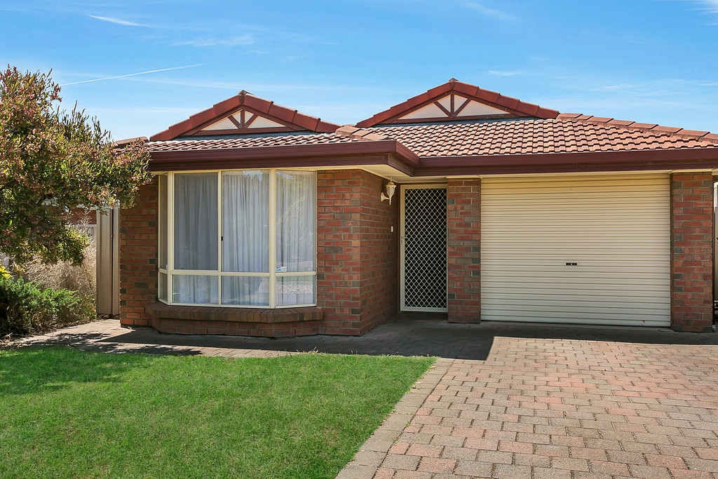 5 Admiralty Crescent, SEAFORD RISE
