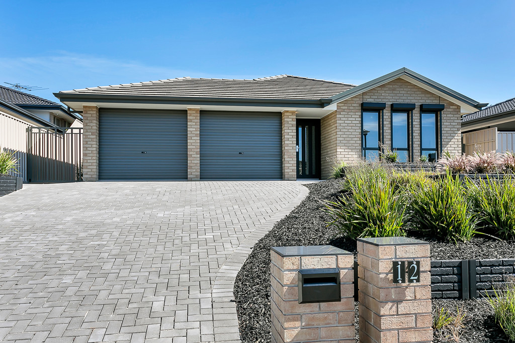 12 Cairns Way, SEAFORD RISE