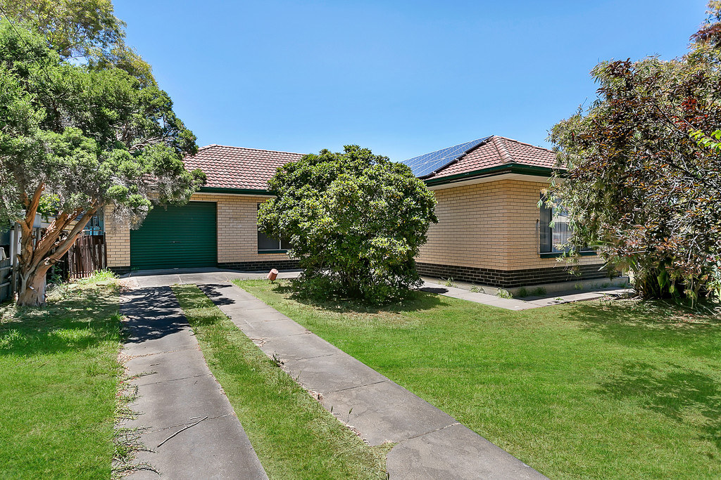 10 Robertson Street, CHRISTIES BEACH