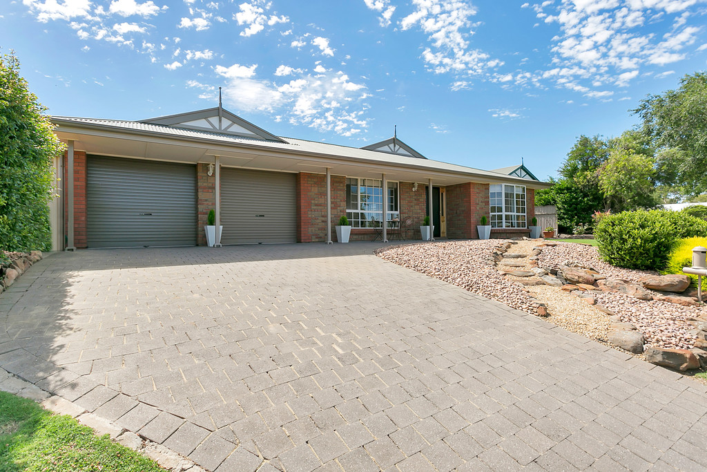 2 Crowsnest Place, SEAFORD RISE