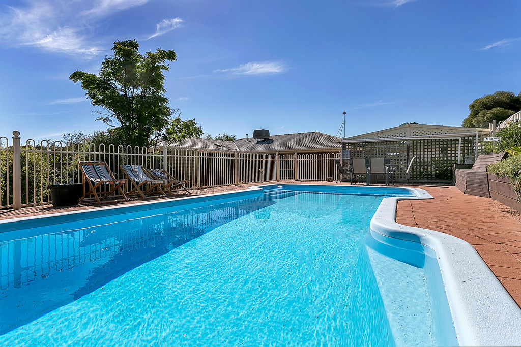 4 Crowsnest Place, SEAFORD RISE