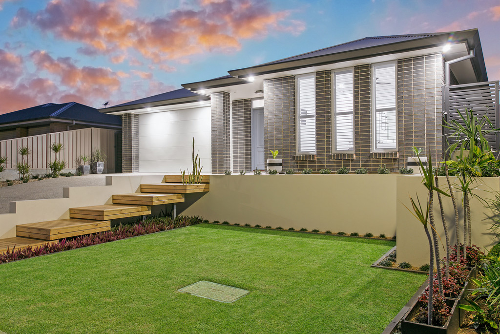 6 Fairlight Place, SEAFORD RISE