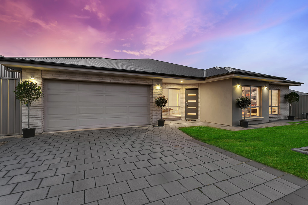 3 Manly Court, SEAFORD RISE