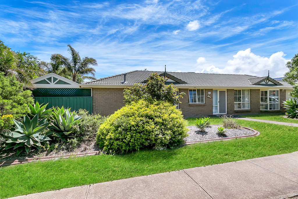 2 Spruce Avenue, SEAFORD