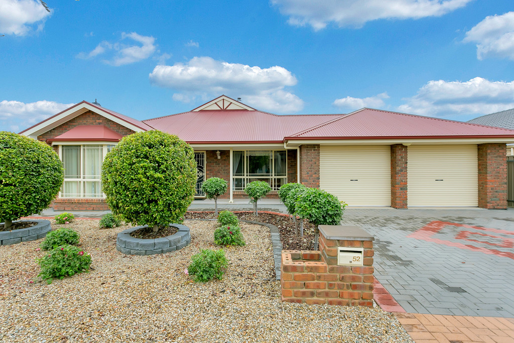 52 Lighthouse Terrace, SEAFORD MEADOWS