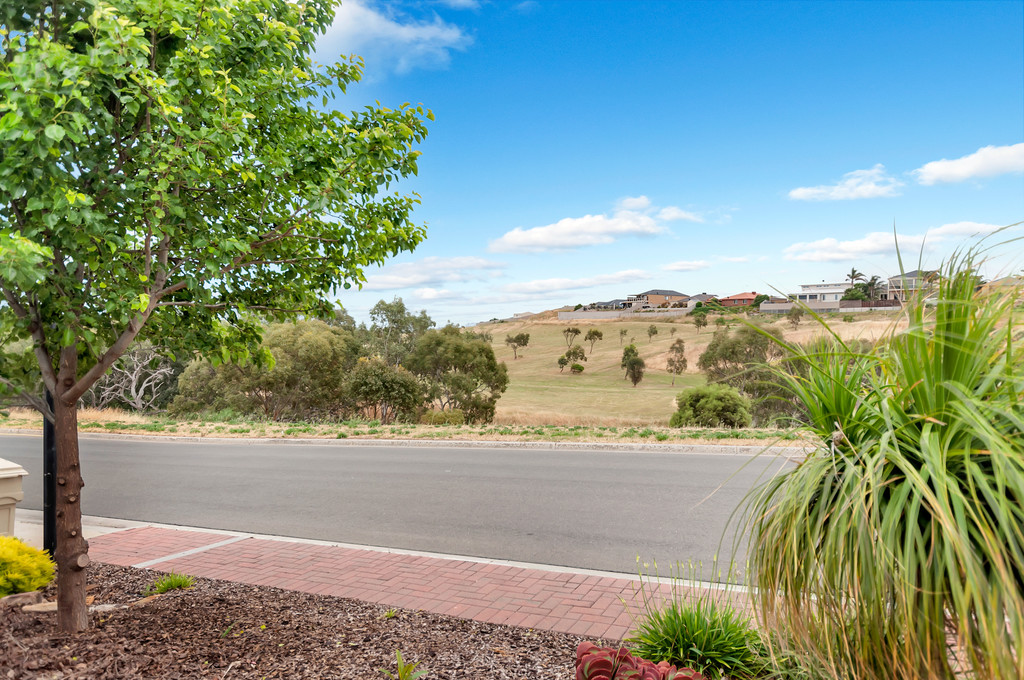 4 Cairns Way, SEAFORD RISE