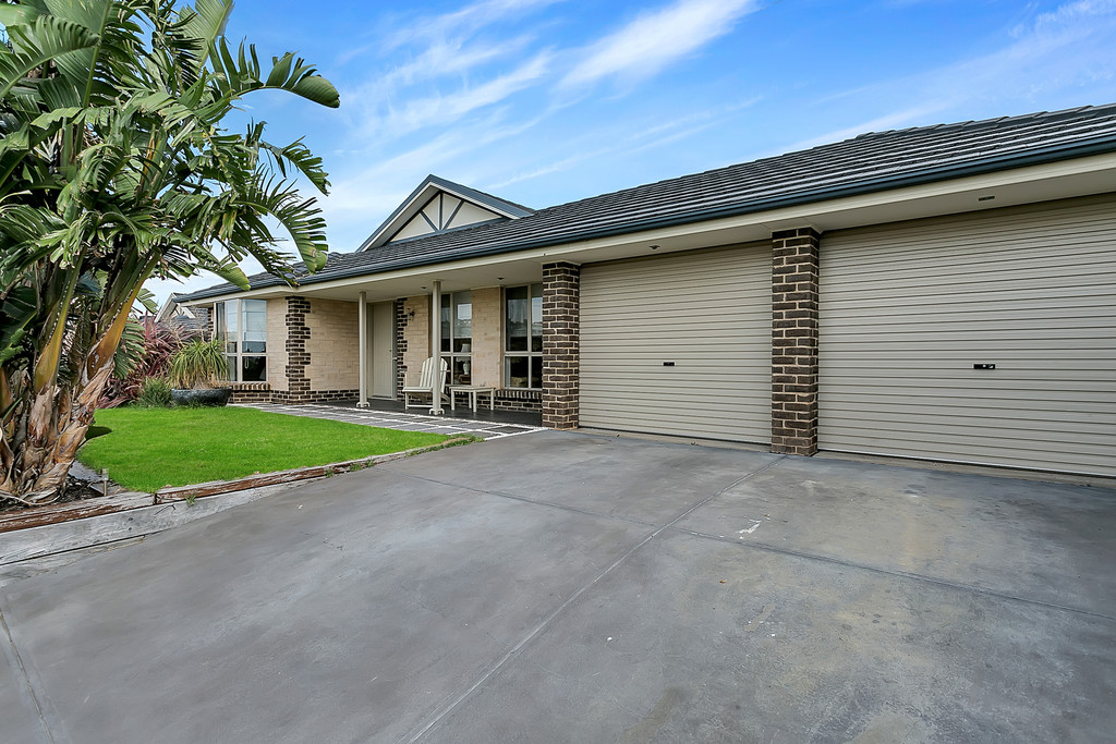 32 Albany Way, SEAFORD RISE