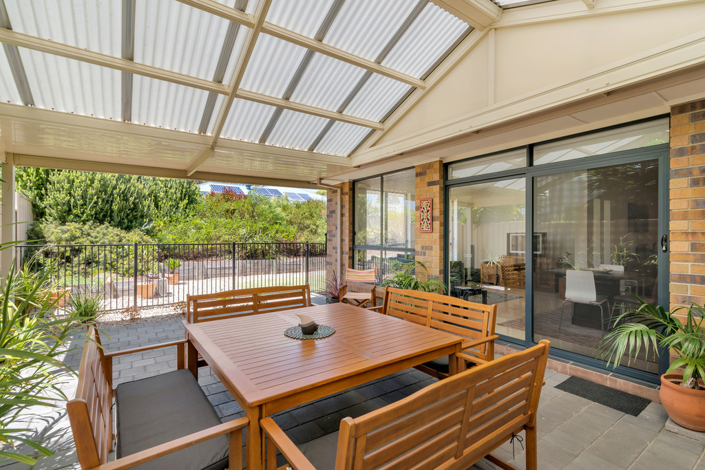 10 Sunday Boulevard, ALDINGA BEACH