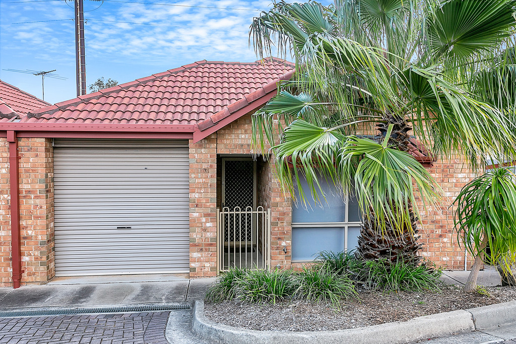 Unit 7 8 Endeavour Drive, SEAFORD RISE