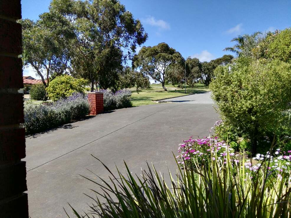 11 Spy Glass Hill Circuit, SEAFORD RISE