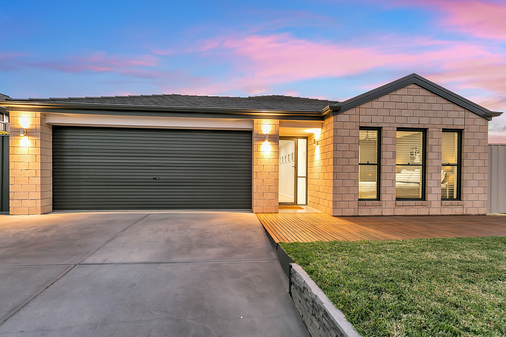 83 Beachport Road, SEAFORD RISE