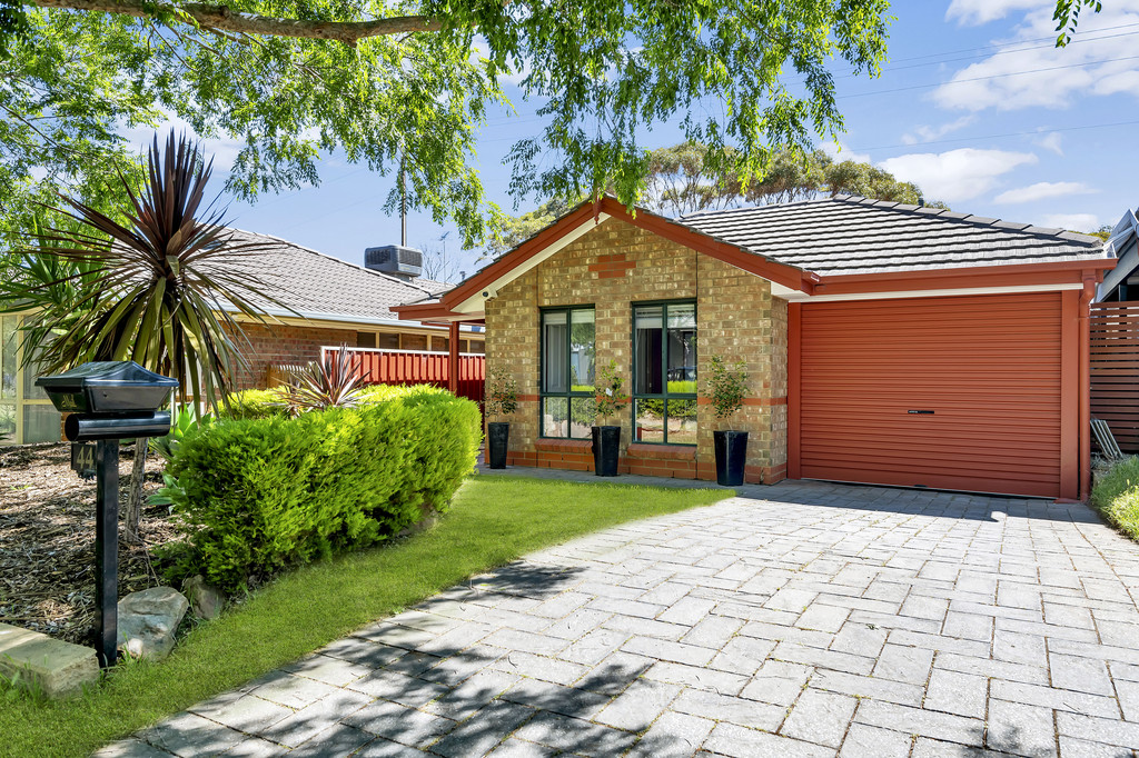 44 Smugglers Drive, SEAFORD RISE