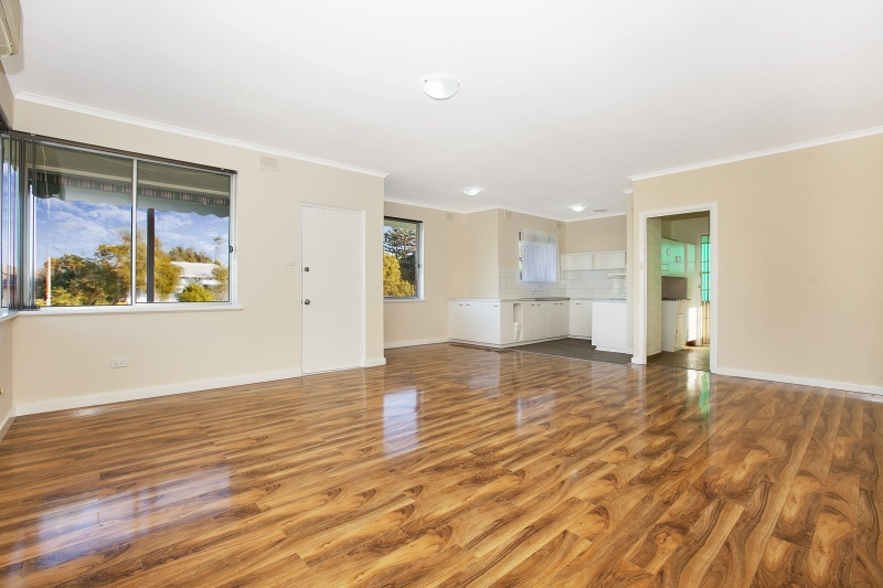Unit 1/5 Croser Avenue, ALDINGA BEACH