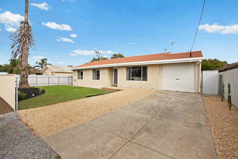 291 Commercial Road, SEAFORD