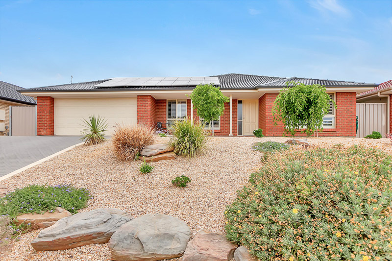 22 Cairns Way, SEAFORD RISE