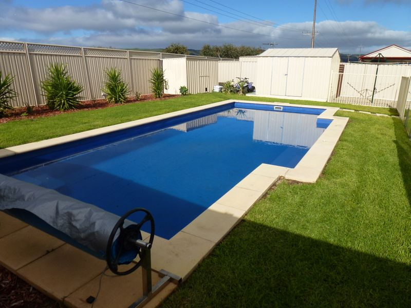 27 Cockle Avenue, ALDINGA BEACH