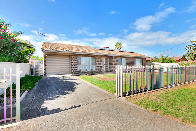 40 Helmsman Terrace, SEAFORD