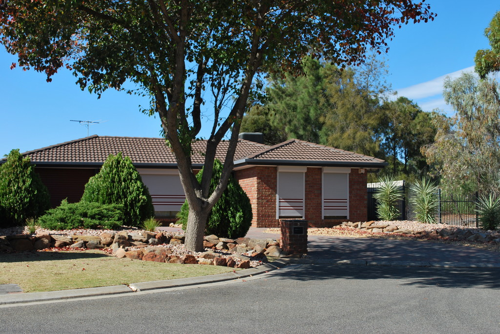 3 Pelican Place, SEAFORD RISE